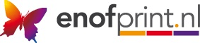 ENOFPRINT.NL