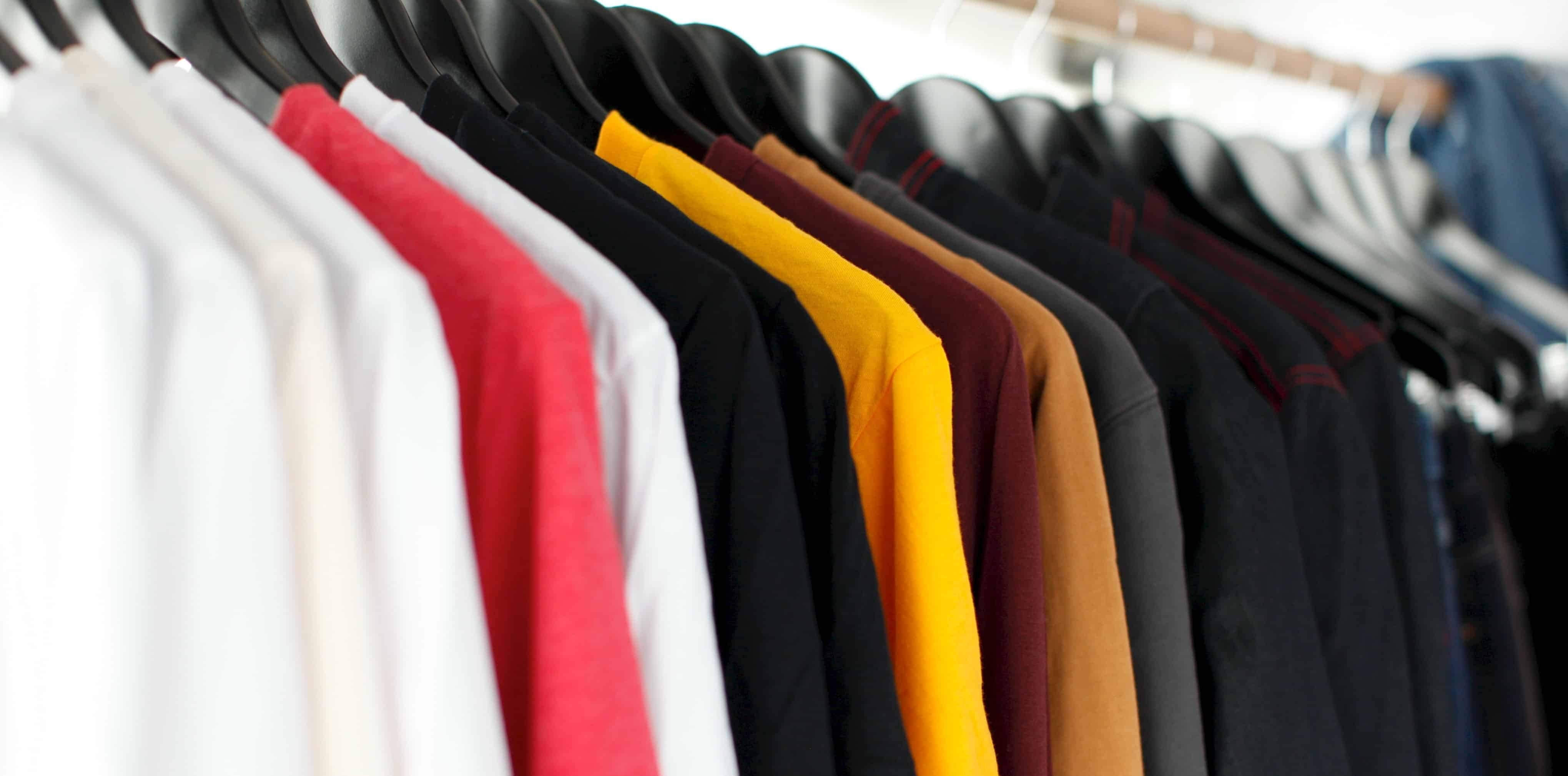 Promotiekleding-Werkkleding-Bedrijfskleding