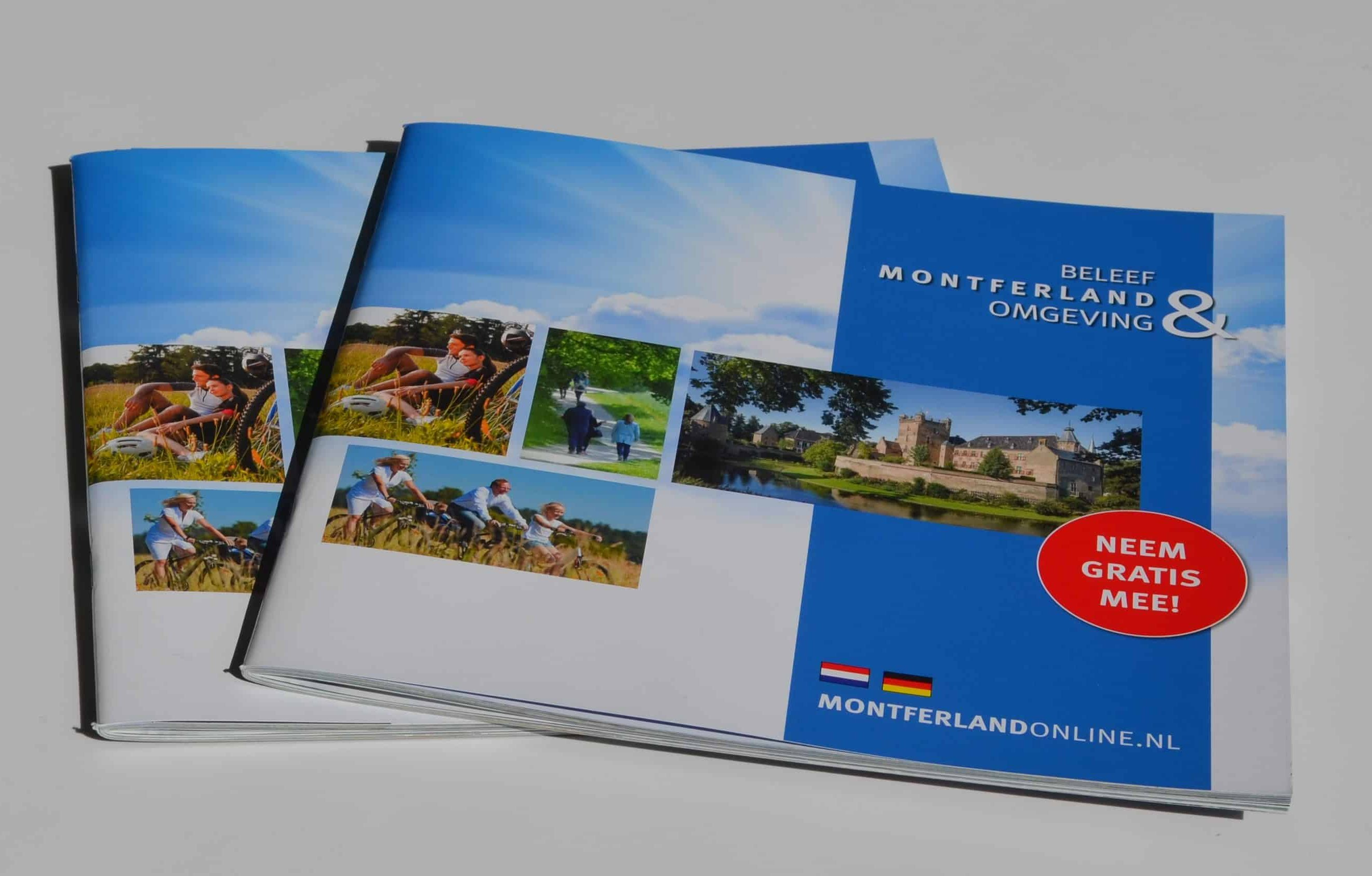 brochure bestellen kopen