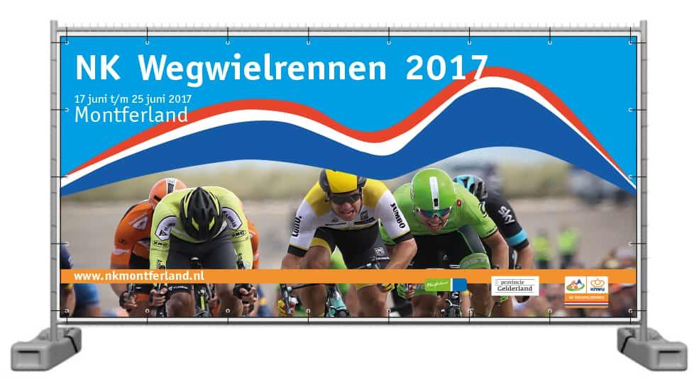 Bouwhek-NK-wielrennen